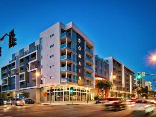 7141 Santa Monica Blvd, West Hollywood, CA