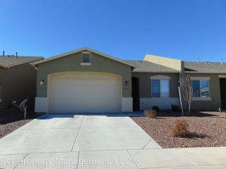 4692 N Ainsley Way, Prescott Valley, AZ