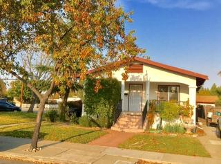 612 McLeod St, Livermore, CA