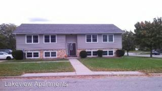 1449 Lakeview Dr #2, Fort Atkinson, WI
