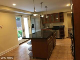 4116 Blackthorn St, Chevy Chase, MD
