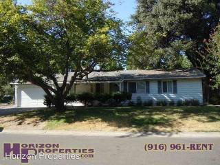 7401 Westgate Dr, Citrus Heights, CA