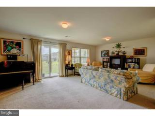 166 Penns Manor Dr, Kennett Square, PA