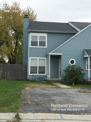 201 White Plains Ct, Newark, DE