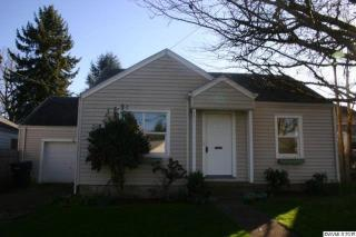 451 Main St W #2, Monmouth, OR