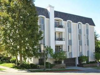 1601 Selby Ave #203, Los Angeles, CA