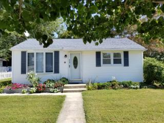 717 Caspian Ave, Cape May, NJ