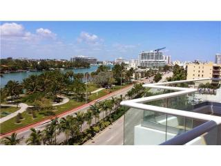 6363 Indian Creek Dr, Miami Beach, FL
