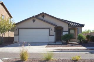 26068 N 165th Dr, Surprise, AZ