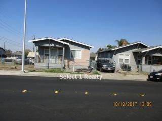918 W 4th St, Antioch, CA