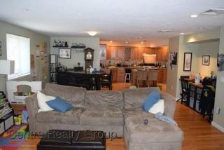 12 Conant Rd #1, Watertown, MA