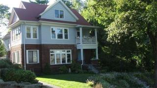 8 Tahanto Rd #3, Worcester, MA