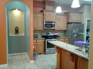 8609 N 19th St #HOUSE, McAllen, TX