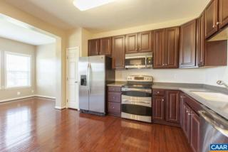12 Butterfield Ct, Gordonsville, VA