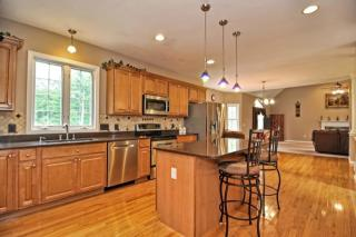 26 Audubon Way, Sturbridge, MA