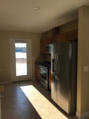 9 Wood Duck Ln #1-2, Pittston, ME