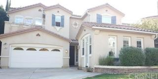 328 Woodland Rd, Simi Valley, CA