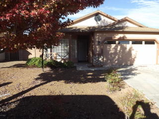 7324 N Bird Song Ln, Prescott Valley, AZ