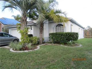 1148 Key West Ct, Wesley Chapel, FL