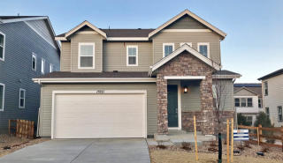 15221 W 93rd Pl, Arvada, CO
