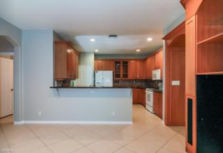 5712 NW 122nd Way, Coral Springs, FL