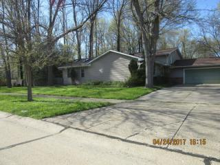 7304 Hayes Blvd, Mentor, OH