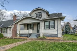 4664 Woolworth Ave #4664, Omaha, NE