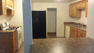 2625 N Fair Oaks Ave, Tucson, AZ