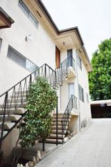525 Evergreen St #C, Inglewood, CA