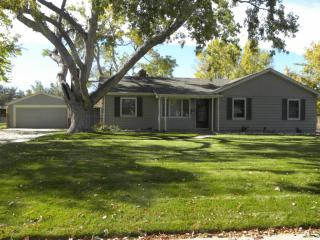 4505 Teller St, Wheat Ridge, CO