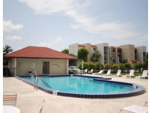 1605 S US Highway 1 #5A, Jupiter, FL