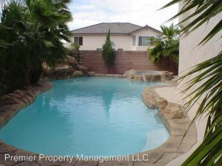 395 Gatlinburg Ct, Henderson, NV