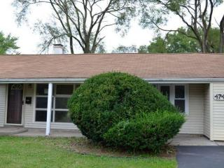 4740 183rd St, Country Club Hills, IL