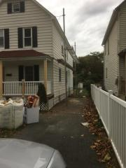 175 Jerome Pl, Bloomfield, NJ