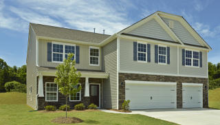 225 Lake Grove Rd, Simpsonville, SC