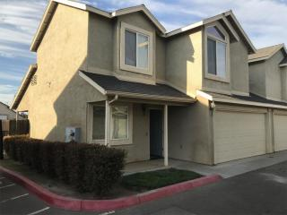 105 Palm Park Way #206, Chowchilla, CA