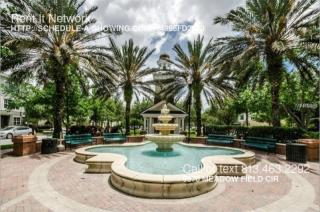 9870 Meadow Field Cir, Tampa, FL