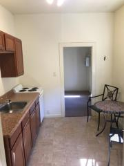 620 Avenue M #A, Boulder City, NV