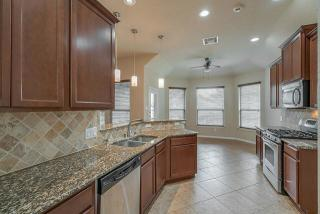1075 Forest Haven Ct, Conroe, TX
