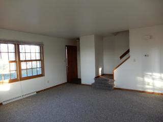 933 Newman Rd, Mount Pleasant, WI