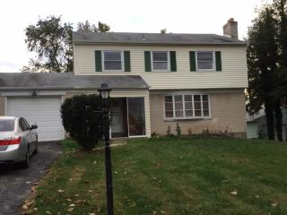 597 W Valley Forge Rd, King Of Prussia, PA