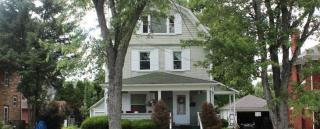 513 N Center St #2, Grove City, PA
