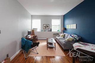 347 Pacific St #4A, Brooklyn, NY
