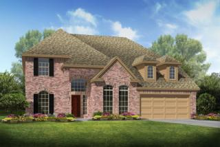 3609 White Wing Lane Homesite #30, Deer Park, TX
