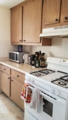 215 Massachusetts Ave #51, Arlington, MA