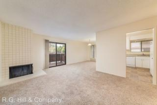 630 Tempe Ct, Pleasant Hill, CA