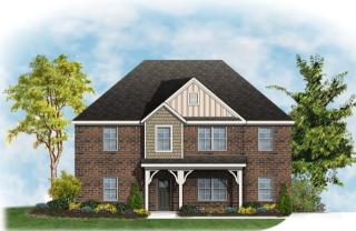 Pendleton Plan in Montgomery Farm, Northport, AL