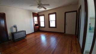 1146 Slade St #3, Fall River, MA