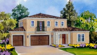 1359 Arroyo View St, Thousand Oaks, CA