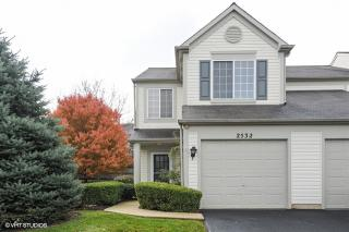 2532 Carrolwood Rd, Naperville, IL